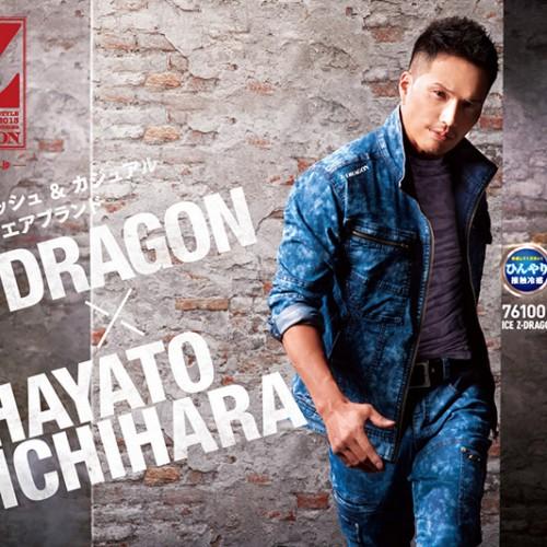 z-dragon-76100