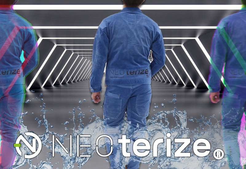 neoterize